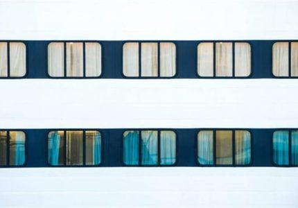 Rideau Ferry